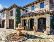306 Shamrock Circle, Rockwall image