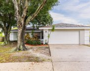 3433 Merlin Drive, Clearwater image