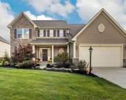 5878 Sherman Lakes Way, Galena image