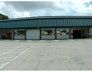 3040 Fowler St, Fort Myers image