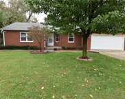 3362 Briar Ridge  Way, Columbus image