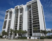 9500 Shore Drive Unit PH B, Myrtle Beach image