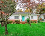 407 S Lindell Road, Greensboro image