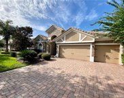 854 Wood Briar Loop, Sanford image