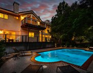 130  Black Powder Circle, Folsom image