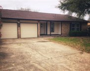 2204 Spring Breeze Dr, Round Rock image