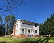 435 Dixie Trail  Drive, Forest City image