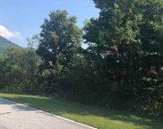 112 Roundtop Lane, Landrum image