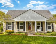 47953 Forbes St, Chesterfield image