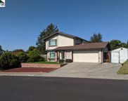 965 Viewpoint Blvd, Rodeo image