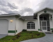 1804 SW 8th PL, Cape Coral image
