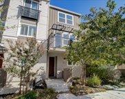 796 N 10th St 1, San Jose image