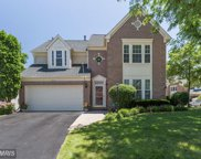 5805 DEER POND ROAD, Centreville image
