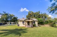 1500 N Clearview Avenue, Deland image