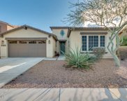 17963 W Agave Road, Goodyear image