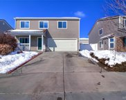 21621 Stoll Place, Denver image