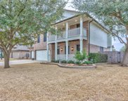 10728 Sycamore Hills Rd, Austin image