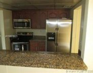 8801 W Sample Rd Unit #9, Coral Springs image