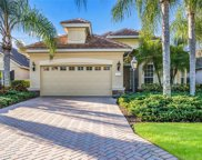 7126 Orchid Island Place, Lakewood Ranch image