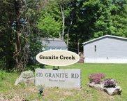 670 Granite  Road, Kerhonkson image