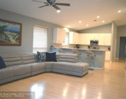 5925 NW 125th Ave, Coral Springs image