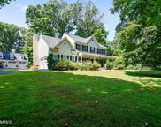 21240 NEW HAMPSHIRE AVENUE, Brookeville image