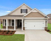 634 Fern Hollow Trail, Anderson image