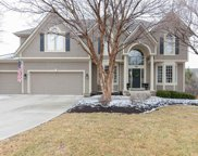 9900 W 147TH, Overland Park image