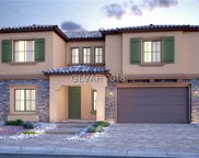 1564 Orchard Falls Court, Henderson image