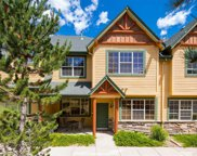 31112 Black Eagle Drive Unit 106, Evergreen image