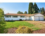 4864 NE SCHAEFER  CT, Salem image