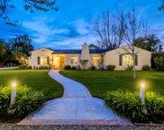 4513 N Wilson, Fresno image
