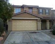 221 STAGECOACH FLATS Avenue, North Las Vegas image