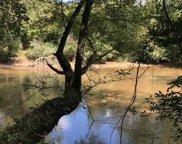 Klima Tree Court, Easley image