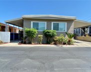 1616   S Euclid Street   106, Anaheim image