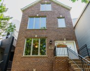 1525 West Barry Avenue Unit 2F, Chicago image