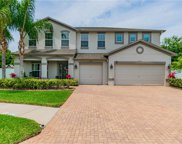 9050 Sugar Loaf Way, Seminole image