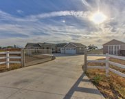 271 Magladry Ct, Hollister image