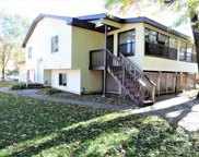 10640 Grouse Street, Coon Rapids image