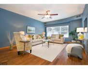 1331 Lake Drive W Unit #A103, Chanhassen image