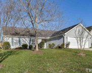 2619 Pepperstone Drive, Graham image