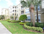3344 Robert Trent Jones Drive Unit 20805, Orlando image