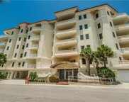14 Somerset Street Unit 2B, Clearwater Beach image