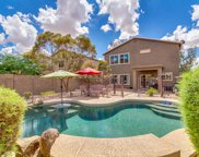1132 E Country Crossing Way, San Tan Valley image