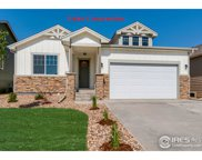 10345 11th St, Greeley image