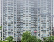3200 North Lake Shore Drive Unit 303, Chicago image