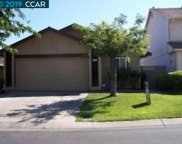 2205 Greenfield Dr, Pittsburg image