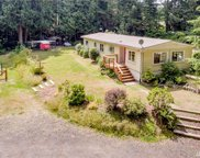 1478 SW Joshua Wy, Port Orchard image