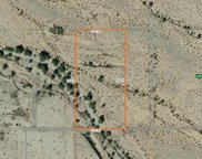 S 9 Mile Well Road Unit #2, Gila Bend image