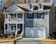 1604 Frog Hollow Way, Wake Forest image
